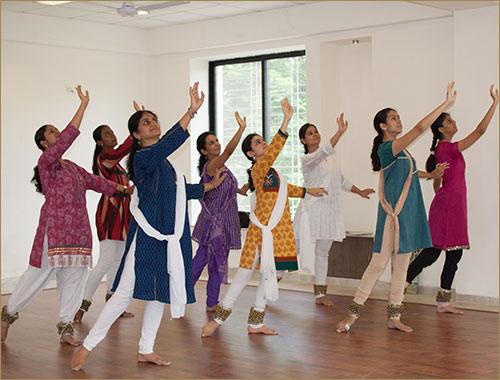 Nrityadham Dance Classes   Dance-Classes   Baner-Road - Nrityadham img - Nrityadham Dance Classes   Dance-Classes   Baner-Road